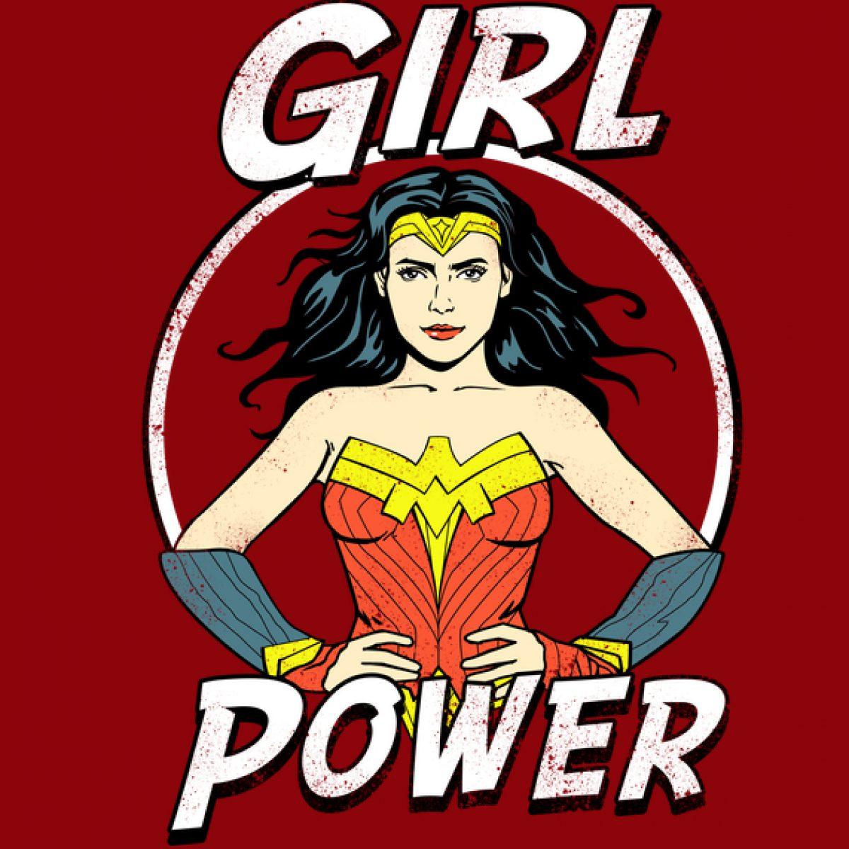 cropped-girl-power-2.jpg